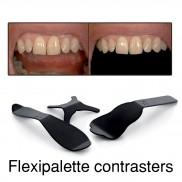 Flexipalette