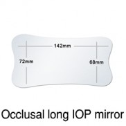 oclcusal photo mirror