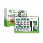 BIO MTA+ Maxi kit (10 applications)