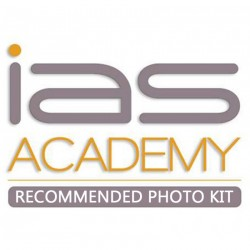 Photo mirrors kit IAS Academy