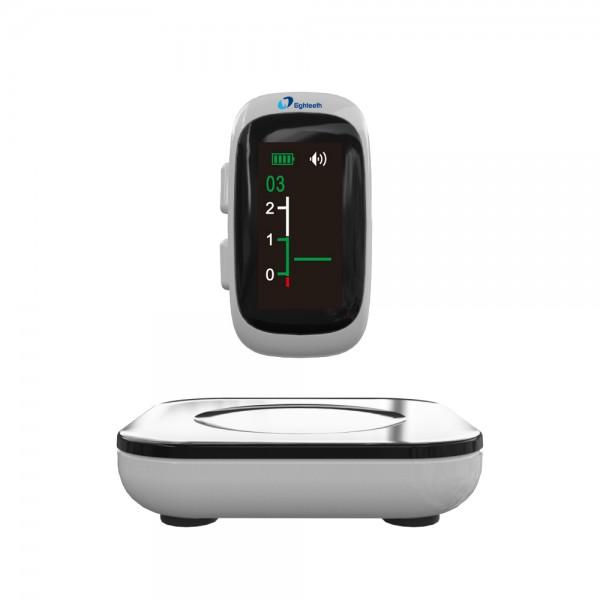 AirPex Wireless Apex Locator