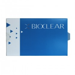 BIOCLEAR BIOFIT HD INTRO POSTERIOR KIT