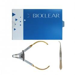 Bioclear Biofit HD Intro Posterior Matrix Kit