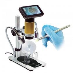 BTR Dental Training Kit Endo Microscope