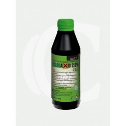 Chloraxid 2% Liquid for root canals rinsing 200g
