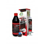 Chloraxid 5.25% Extra Liquid for root canals rinsing 5 x 200g