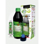 Chloraxid 2% Liquid for root canals rinsing 5 x 200g