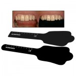 Intra-Oral Photography Mirror Occlusal Adult Long