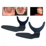 Intra-Oral Photography Mirror Buccal Adult