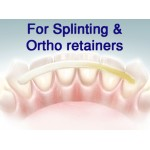 Dentapreg SFM Ideal for Splinting & Ortho retainers