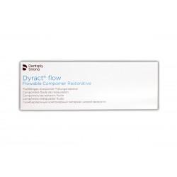 Dyract Flow: Refill - A2 (2 x 1.8g)