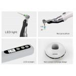 Endodontic Motor Wireless Optic
