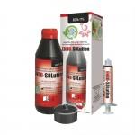 Endo Solution EDTA 200ml + dispenser