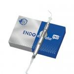 Endo-Aspirator PRO for removal of liquids