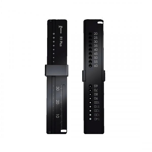 Endo Calibrator and gutta-percha cutter R1 Plus