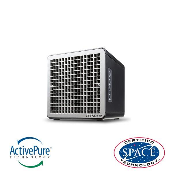 AirTek FreshAir Cube - Active Plasma Air Purifier