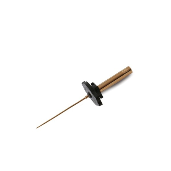 EQ-V Fill Needles 23G, 6pcs