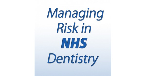 nhs dentistry review Practitioners committee (gpc) of the british medical association (bma) on changes to the general medical services (gms) contract 02 this document contains written evidence from nhs england to inform the report by the review body on doctors' and dentists' remuneration (ddrb) on 2018/19 pay for.