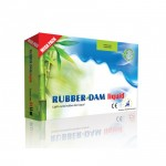 Light-cured Rubber Dam liquid Mega Pack