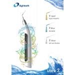 Ultrasonic Endo Activator - Ultra X
