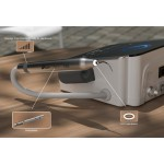 Ultrasonic Scaler LED UltraMint Pro Scaling | Periodontic | Endodontic