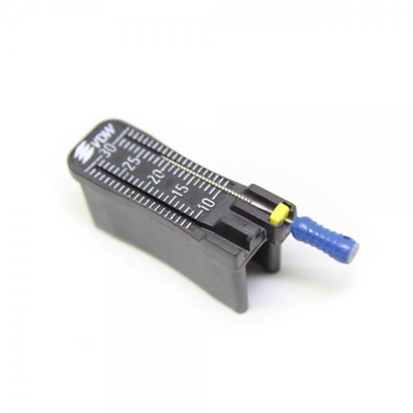 VDW Minifix Measuring Gauge