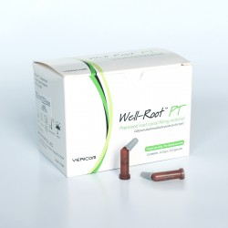 Well Root™ PT Putty